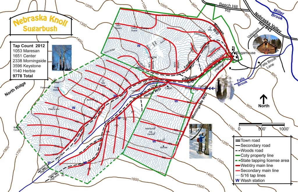 map-resized3